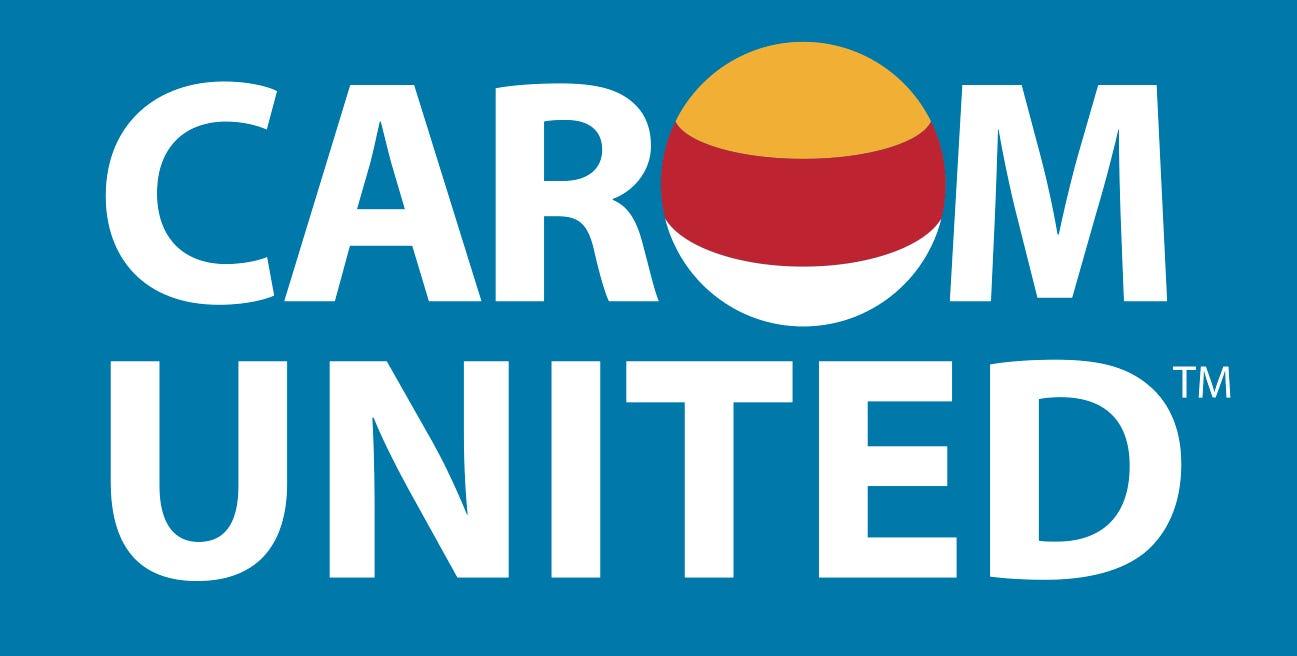 Carom United