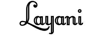 Layani