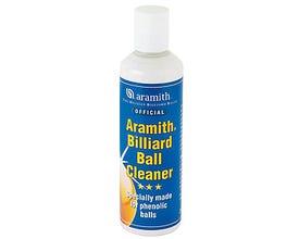 Limpiador de Bolas de Billar Aramith