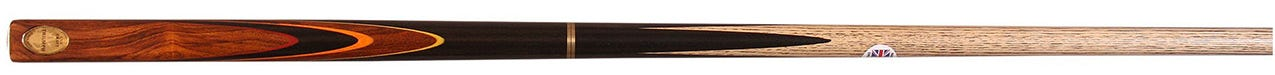 Cue Craft Triumph 2 - 8 Pool & Snooker Cue