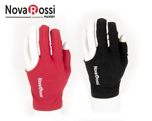 NovaRossi Glove