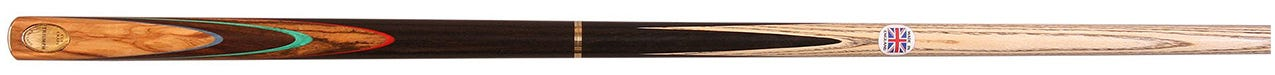 Cue Craft Triumph 3 - 8 Pool & Snooker Cue