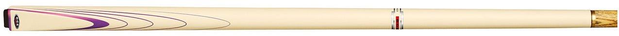 Cơ bida pool & snooker BCE BSP-2 - 8