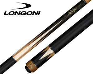 Longoni T12 leather Poolkeu