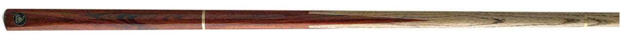 Cannon Cougar - 8 Pool & Snooker Cue