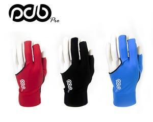 PDB Pro Glove - Right Hand