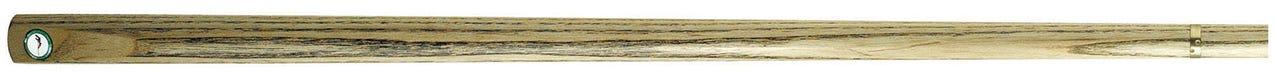 Cơ bida pool Cue Craft Natural Ash - 8
