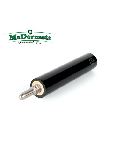 McDermott Cue Joint Extension 4 Inches - Quick release joint