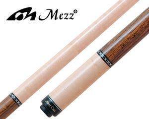 Mezz EC7 WMB Pool Cue