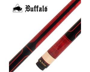 Taco de Billar Carambola Buffalo Elan 3