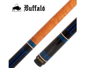 Buffalo Elan 3 Carom Billiard Cue