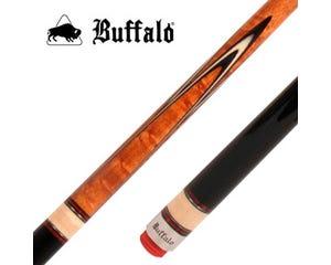 Buffalo Premium No 1 Carambole Biljart Keu
