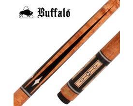 Buffalo Century No 1 Carom Billiard Cue