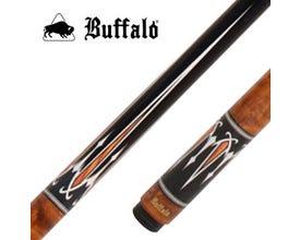 Buffalo Century 8 Carom Billiard Cue