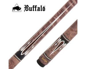 Taco de Billar Carambola Buffalo Century No 11