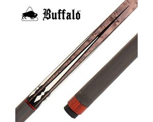 Buffalo Revolution No 1 Carambole Biljartkeu - Keu