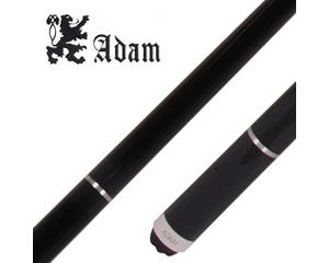 Taco de Billar Carambola Adam Super Pro X2 No 1 Gran Prestigio II