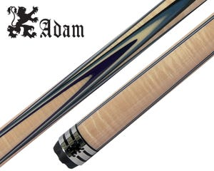 Taco de Billar Carambola Adam Super Pro 905