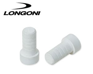 Longoni ferrule for Fiber shaft