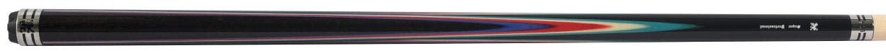 Adam Super Pro 906 Biljartkeu