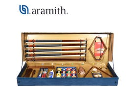 Aramith Billiard Accessories Kit - Pro-Cup