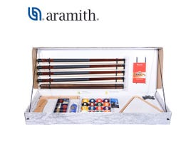 Aramith Accessories Standard Kit