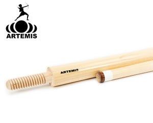 Oberteil Artemis - 67 cm / 12mm