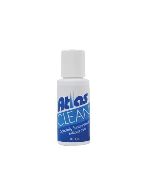 Atlas Topeind Cleaner