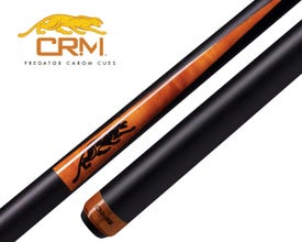 Predator SP2 AURUM 2 Billiard Cue