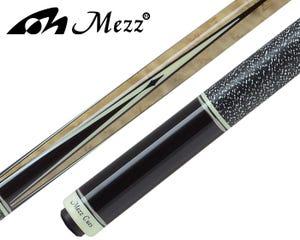 Mezz AXI-153 Pool Cue