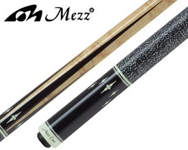 Mezz AXI-154 Pool Cue