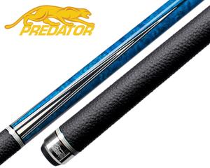 Predator 9K-3 Azurite Pool Cue