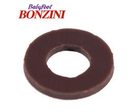 Arandela de poliuretano para Futbolines Bonzini
