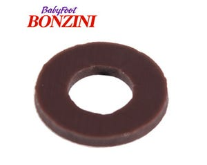 Rondelle Polyurethane Pour Baby Foot Bonzini
