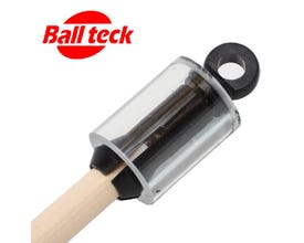 Ball Teck Billiard Cue Tip Press