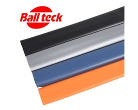 Ball Teck Silicone Billiard Cue Grip