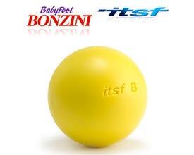 Bonzini Tafelvoetbal balletjes ITSF-B - voetbaltafel ballen