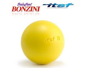 Bonzini ITSF-B Foosball Ball