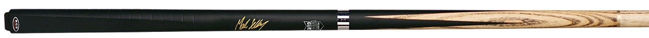 BCE Marc Selby BSP1 - Black Ball & Snooker Cue