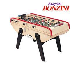 Futbolín Bonzini B60 con Monedero