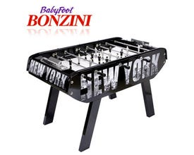 Bonzini B90 Foosball / Table Soccer - New York
