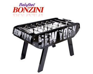 Baby Foot Bonzini B90 New York