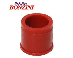 Coussinet Nylon Pour Babyfoot Bonzini - Pièce de Rechange Baby-Foot