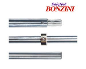 Goalkeeper Rod for Bonzini Table Soccer - Foosball Parts