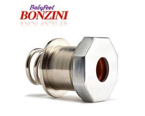 Coussinet Complet Pour Babyfoot Bonzini