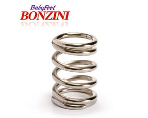 External Bar Spring for Bonzini Foosballs - Foosball Parts