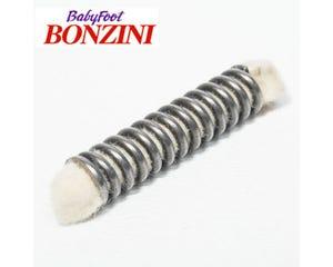 Inside Spring for Bonzini Foosball Rods - Foosball Parts