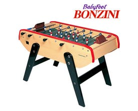 Bonzini Stadium Foosball / Table Soccer