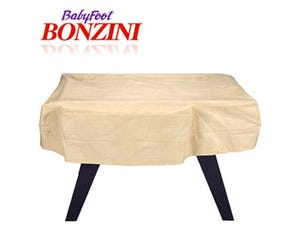 Cover for Bonzini Foosballs - Foosball Parts