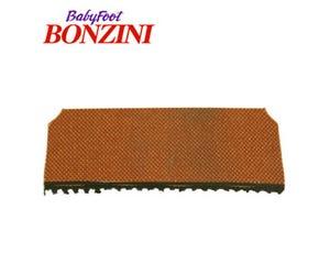 Bonzini Non-Slip Pad
